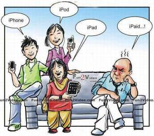 cartoon-apple